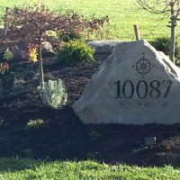 107 Address Boulder