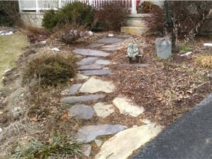 Hanberry Walkway Before-After (1)