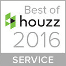 Pooles Stone and Garden- Best of Houzz for Landscape Design- MD & VA