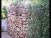 stone-walls-and-garden-specialty-