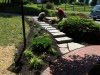 stone-walkway-from-outdoor-patio