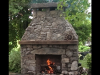 rustic-outdoor-fireplace