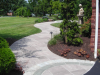 front-walkway-path