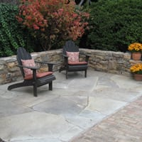 Landscape Design in Frederick, Maryland