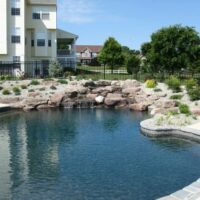 Pool and Patio Design in Baltimore, MD and Surrounding Cities