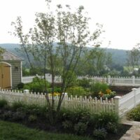 Garden Design in Frederick, Maryland and Surrounding Areas